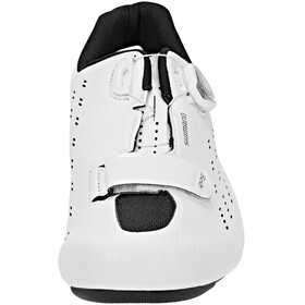 Shimano SH-RP5 - Chaussures - blanc